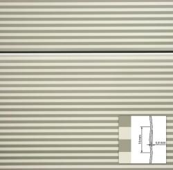 ISO40-panel